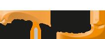 logo de la gamme Barnum pliant Nomad Shop