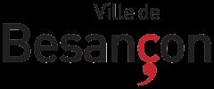 Les tentes pliantes Vitabri sont partenaires de la ville de Besançon