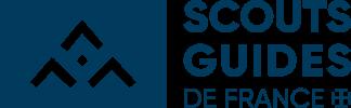 logo des scouts et guides de France